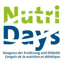 Nutridays Logo