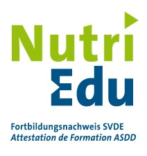 NutriEdu Logo