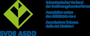 Logo SVDE ASDD